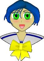 adam_lowe_Anime_Schoolgirl